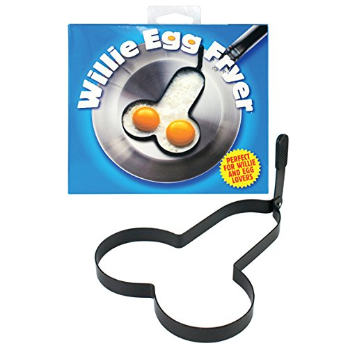 grossier-forme-Egg-Fryer-Willie-versaute-Petit-Djeuner-Fun-rotique-Burger-ou-crpes-idal-pour-la-cration-de-cette-Freche-Petit-Djeuner-pour-vos-proches