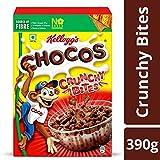 Kellog's Chocos Crunchy Bites, 390g