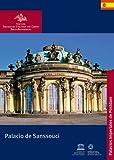 Palacio de Sanssouci (Königliche Schlösser in Berlin, Potsdam und Brandenburg)