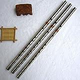 Generic Flutes
