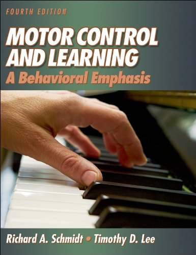 motor-control-and-learning
