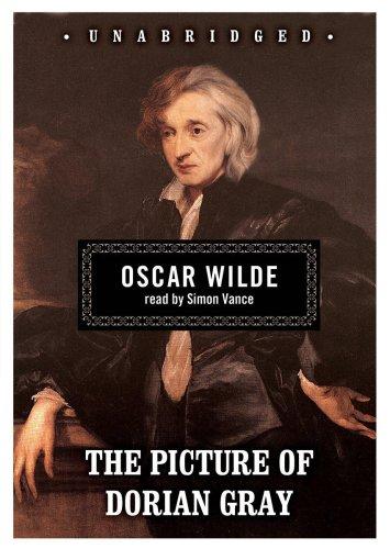 The Picture of Dorian Gray (Classic Collection (Blackstone Audio))