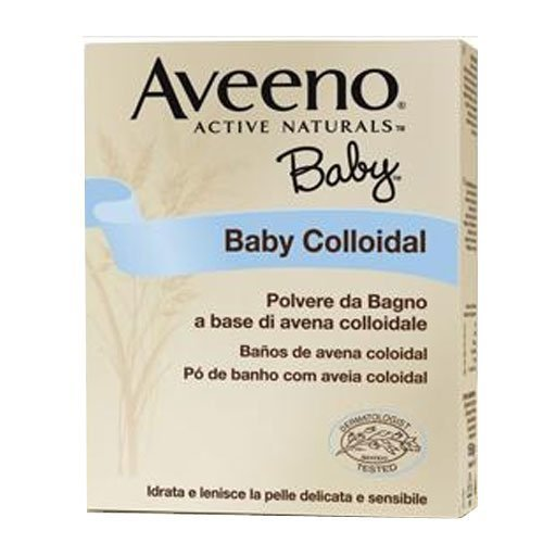 baby-colloidal-polvere-bagno-aveeno-10x15gr