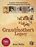 A Grandmother's Legacy