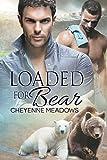 Loaded for Bear (Shifter Hardball Book 2) (English Edition)