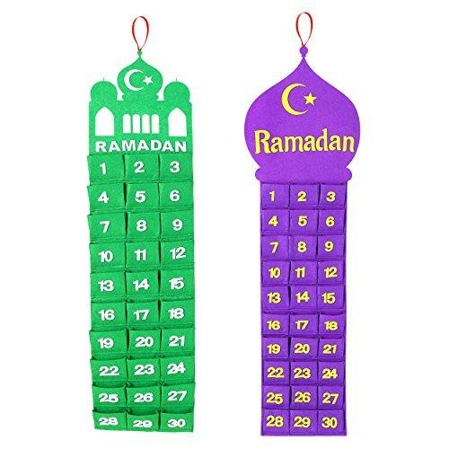 handgefertigt-filz-ramadan-eid-wandbehang-countdown-kalender-doppelpack-m-2-entwurfe