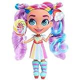 Hairdorables Doll - Rayne