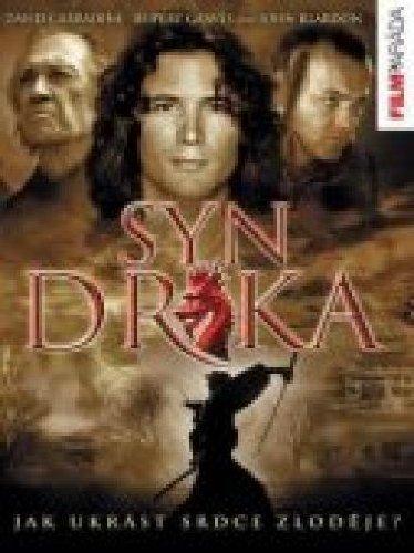 syn-draka-son-of-the-dragon-version-checa
