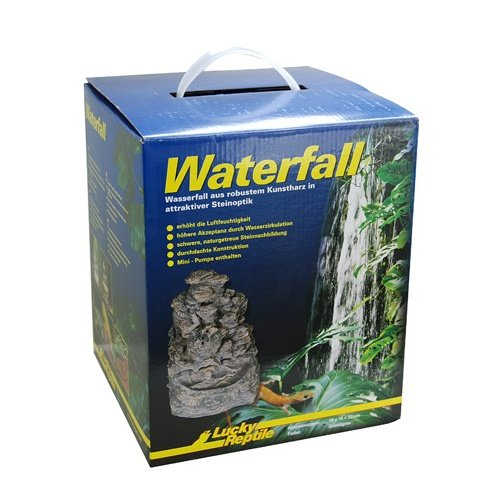 Lucky-Reptile-WF-2UK-Waterfall-Medium