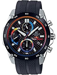 Casio - Toro Rosso Limited Edition EFR-557TRP-1AER, Edifice