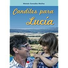 Candiles para Lucía 2ª edición