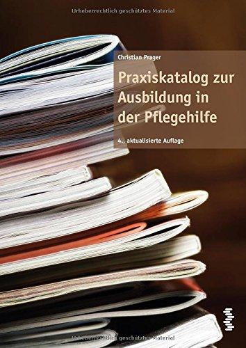 praxiskatalog-zur-ausbildung-in-der-pflegehilfe