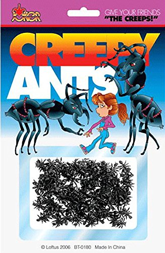 pack-of-50-fake-ants