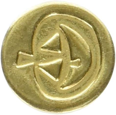 Guarnizione decorativa Coin-zucca Coin-zucca Coin-zucca | On-line  | The Queen Of Quality  | Chiama prima  94019c