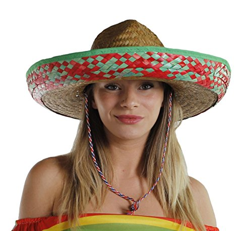 mexican hat single lesbian women Fonochat latino is the most popular phone chat line among hispanic singles it offers a 30 minute free trial to every new caller within the united states the chatline is operated by telligence, the same company that brought you livelinks.