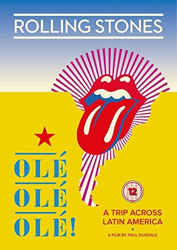 Olé Olé Olé !