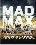 Mad Max: High Octane Collection [Edizione: Stati Uniti]