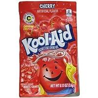 Kool Aid Cherry 3.6gr