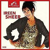Songtexte von Ireen Sheer - Electrola … das ist Musik!