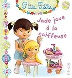 Telecharger Livres Jade joue a la coiffeuse (PDF,EPUB,MOBI) gratuits en Francaise