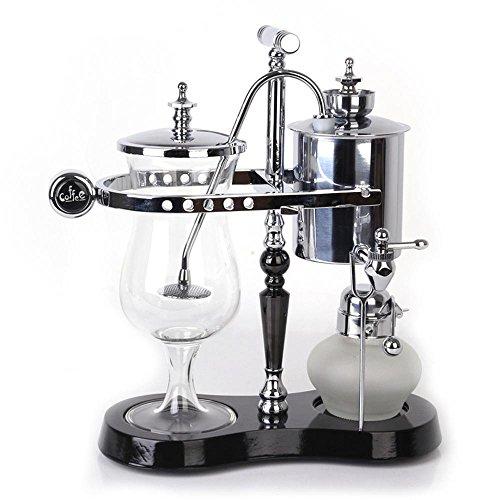 cafetiere-electrique-royale-belge-machine-a-siphon-avec-verre-refractaire-en-borosilicate-facile-a-n