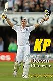 KP Cricket Genius?: The Biography of Kevin Pietersen