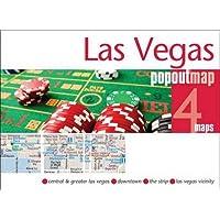 Las Vegas Popout