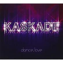 Dance.Love [Import USA]