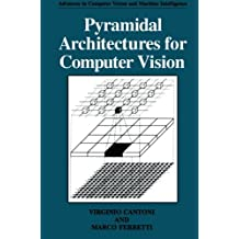 Pyramidal Architectures for Computer Vision