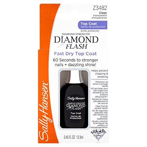 sally-hansen-uberlack-diamond-flash-fast-dry-top-coat-schnelltrocknend-133-ml