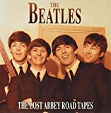 Beatles: The Lost Abbey Road Tapes 1962-'64 (Audio CD)