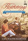 Heartstrings (Singing to the Heart)