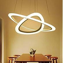 Licht Esstisch. Erkunde Lampe Esstisch Led Leuchten Und Noch Mehr ...