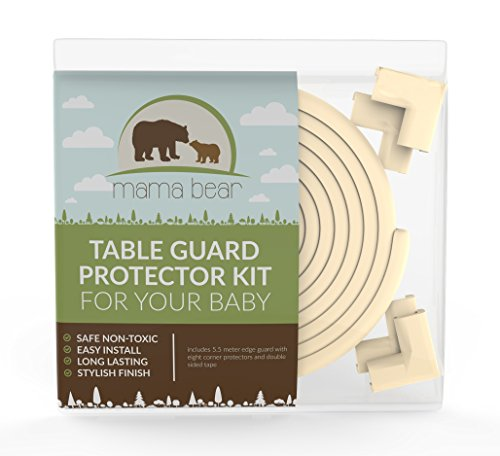 mama-bearr-protection-para-esquinas-y-bordes-kit-de-seguridad-6-metros-protector-de-bordes-55-metros