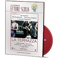 Amazon.it: Ettore Scola: Film e TV