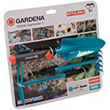 Gardena Boys and Girls - 50261 - Le jardinier I
