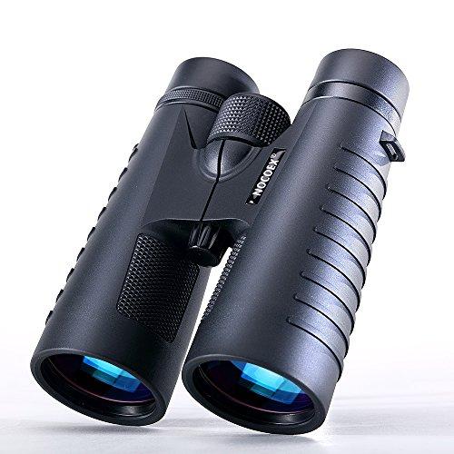 NOCOEX® alta definizione 12X50 Binocolo- 50 millimetri