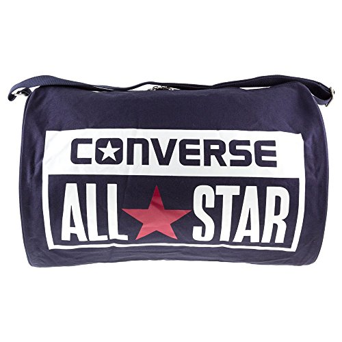 Converse-All-Star-Legacy-Duffel-Sports-Bag-Unisex-Tasche-Ctas-Legacy-Duffel