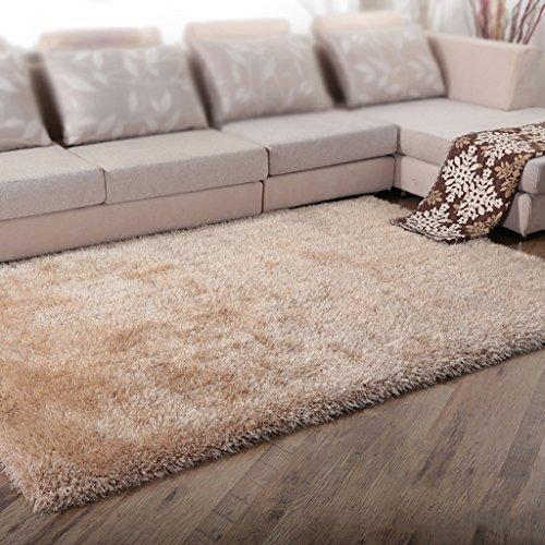 Preisvergleich Produktbild ttup Rechteck Teppich Teppich Fitness Yoga Teppich Computer Stuhl Kissen Schlafzimmer Wohnzimmer Nachttisch Teppich Boden Teppich Fußmatte 1#