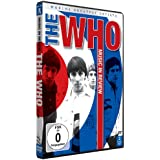 The Who - Worlds Greatest Artists: Music In Review