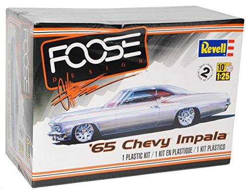 chevrolet-impala-coupe-1965-85-4190-bausatz-kit-1-25-1-24-revell-monogram-modell-auto