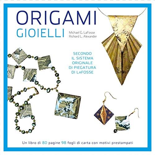 origami-gioielli