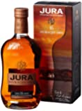 Jura 16 Year Old Scotch Whisky 70 cl