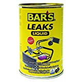 Bar`s 1830983 Bar's leaks Liquid 150gr