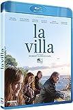 La Villa [Blu-ray]