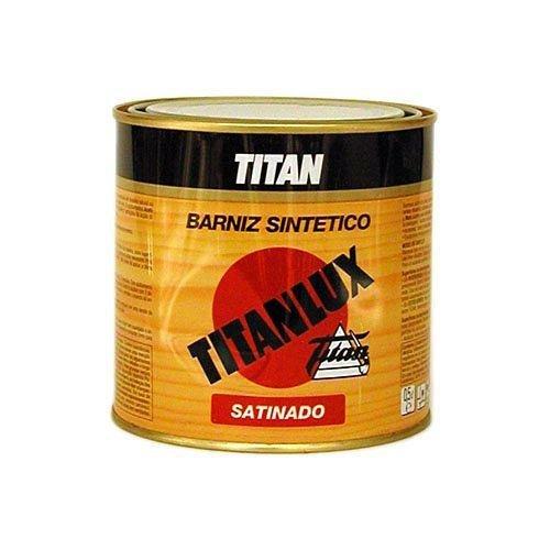 titan-m52140-barniz-para-suelos-de-madera-satinado-0-5-l
