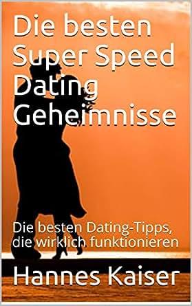 Kl Dating-App