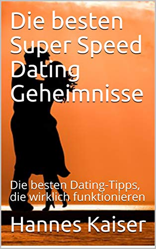 Dating am besten