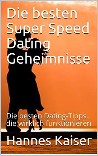 10 beste kostenlose Dating-Websites
