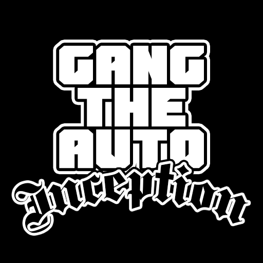 gang-the-auto-inception